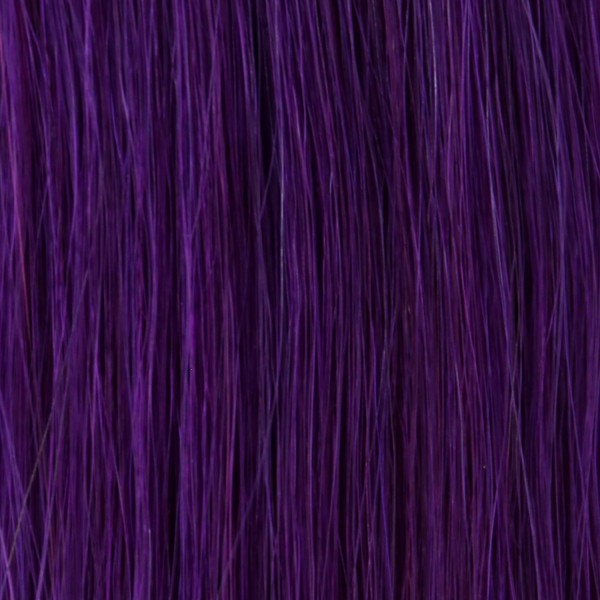she by SO.CAP. Extensions Fantasy #Violet