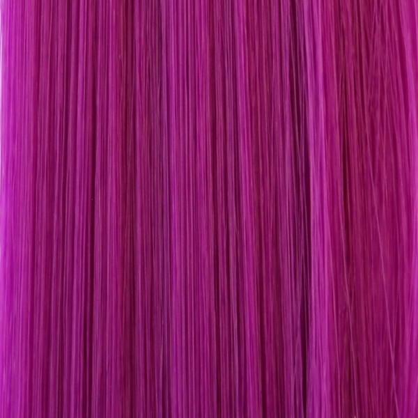 hairoyal-synthetik-extensions-viola