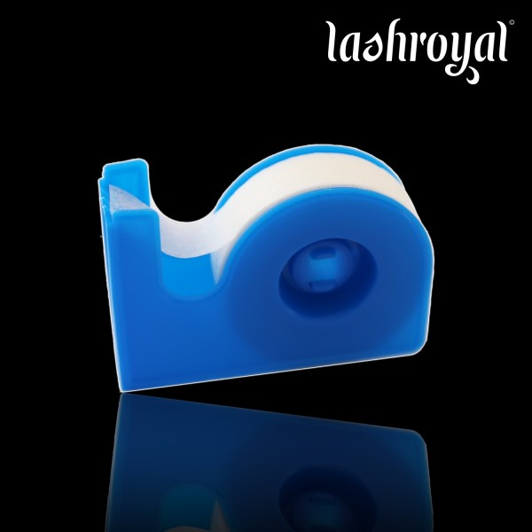 Lashroyal Medical Protective Tape