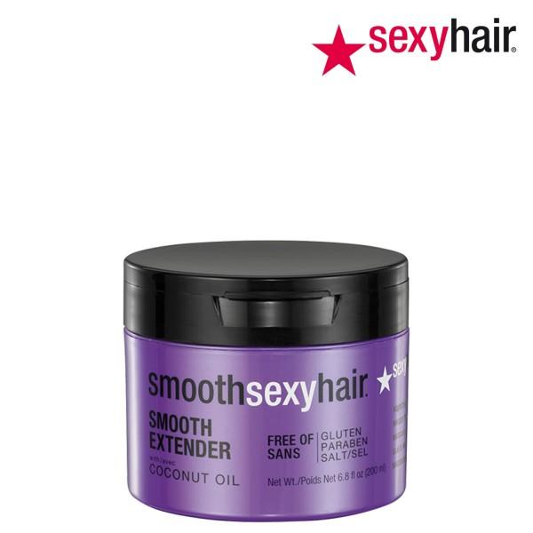 Sexyhair© Smooth Extender