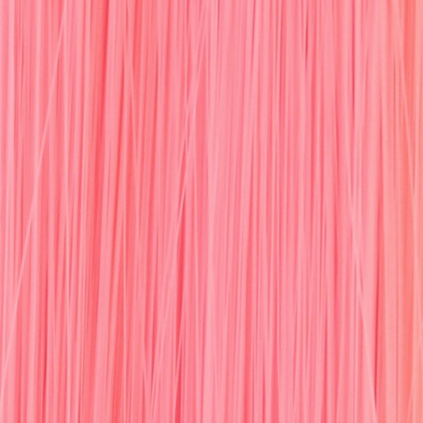 Hairoyal Synthetic-Extensions #Baby Pink
