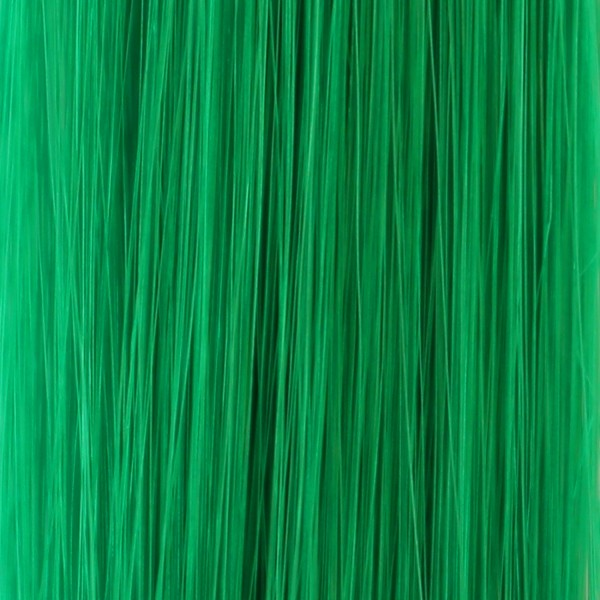 hairoyal-synthetik-extensions-darkgreen