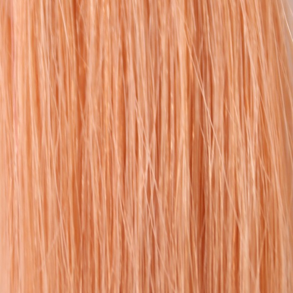 Hairoyal Skinny's - Tape Extensions glatt #Softpink