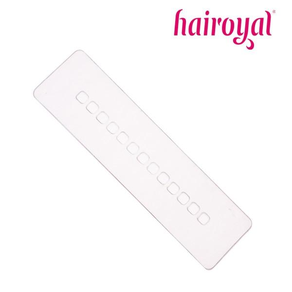 Hairoyal Separation-Spacer