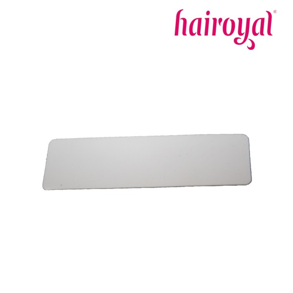 Hairoyal Silicone Pad