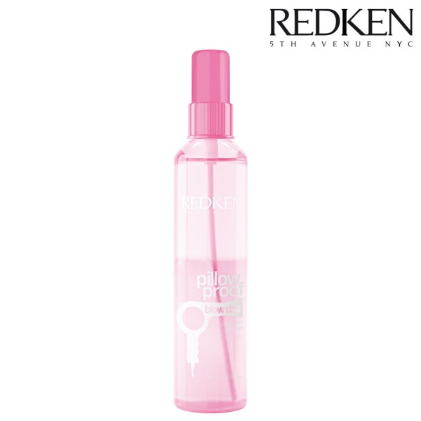 Redken Pillow Proof Primer