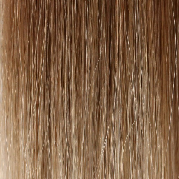 she by SO.CAP. Extensions #T18/60 - 50/60 cm Shatush Effect