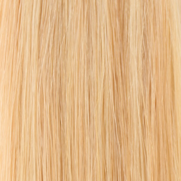 she by SO.CAP. Tape Extensions #140 - 50/60 cm Bi-Colour