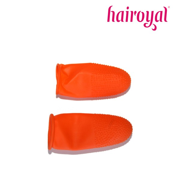 Hairoyal Finger Protection 2 Pieces
