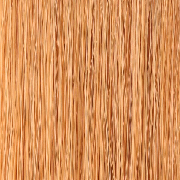 she by SO.CAP. Tape Extensions #29 - 50/60 cm (copper)