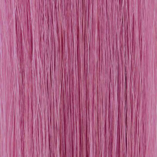 Hairoyal Skinny's - Tape Extensions glatt #Berry