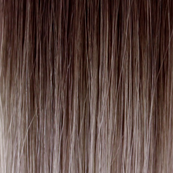 she by SO.CAP. Extensions #T2/61 - 50/60 cm Shatush Effect