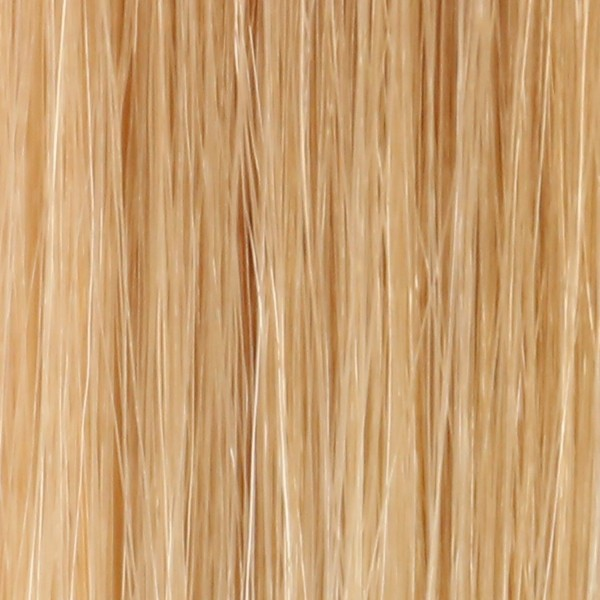 she by SO.CAP. Extensions #TDB3/20 - 50/60 cm Shatush Effect