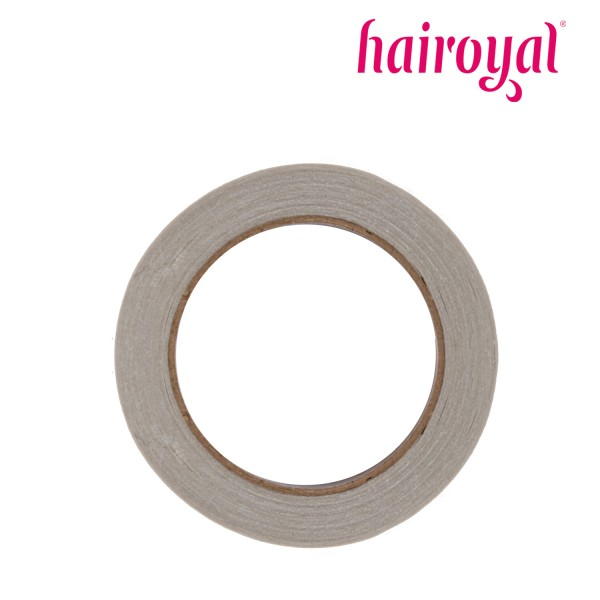Hairoyal Invisible Tape 1 Rolle