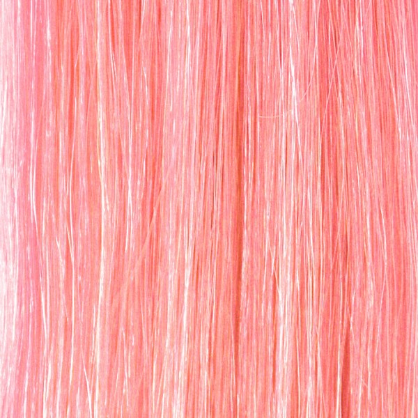 she by SO.CAP. Extensions Fantasy #Babypink