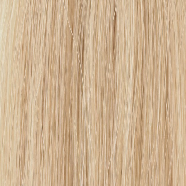 she by SO.CAP. Tresse #103 glatt (dark ash blonde)