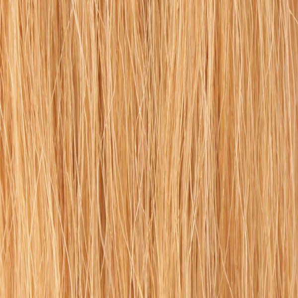 she by SO.CAP. Tape Extensions #DB4 - 35/40 cm (golden)