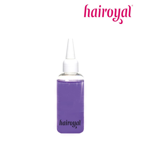 Hairoyal Bonding-Remover