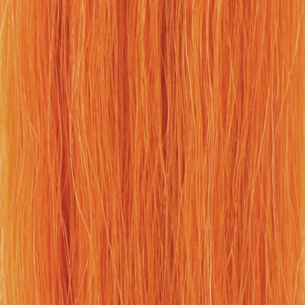 she by SO.CAP. Extensions Fantasy #Orange