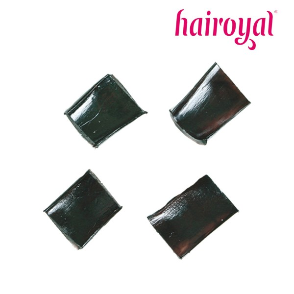 Hairoyal Keratin Rebonds 25 Pieces