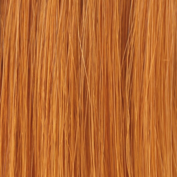 she by SO.CAP. Extensions #29 glatt 35/40 cm (copper)