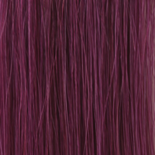 Hairoyal Skinny's - Tape Extensions straight #Aubergine