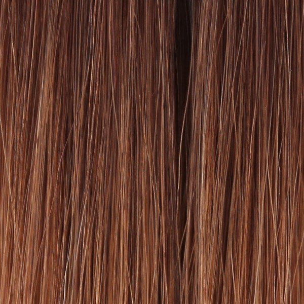 she by SO.CAP. Extensions #T6/12 - 35/40 cm Shatush Effect