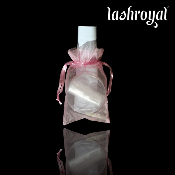 Lashroyal Repairkit/Urlaubskit