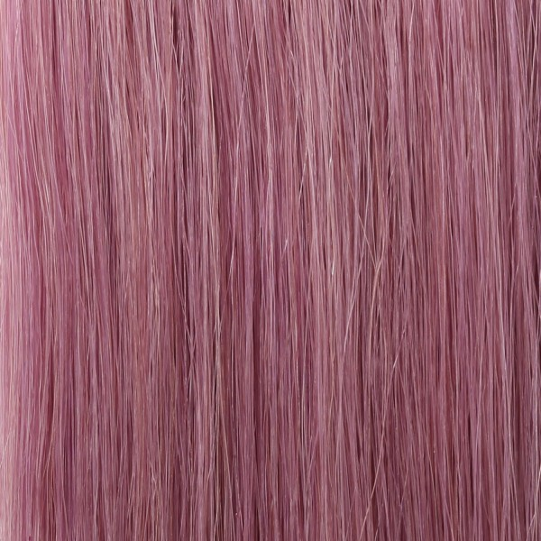 she by SO.CAP. Tape Extensions #Flieder 50/60 cm