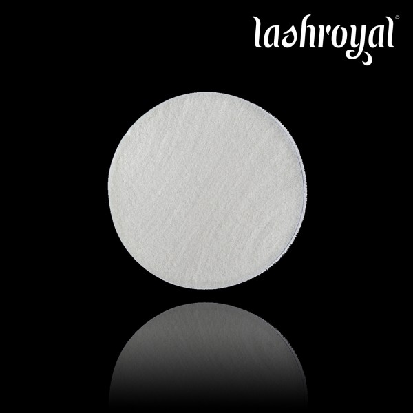 Lashroyal for Aligning the Eyelashes