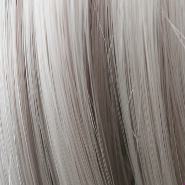 hairoyal-synthetik-extensions-silver