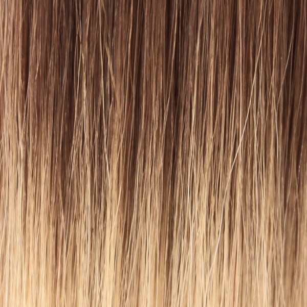 she by SO.CAP. Extensions #T17/20 - 35/40 cm Shatush Effect