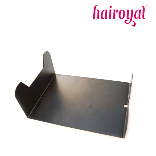 Hairoyal Holder for Heating Clamp