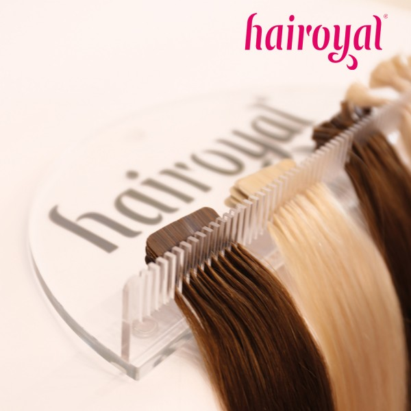 Hairoyal Extensions-Halter