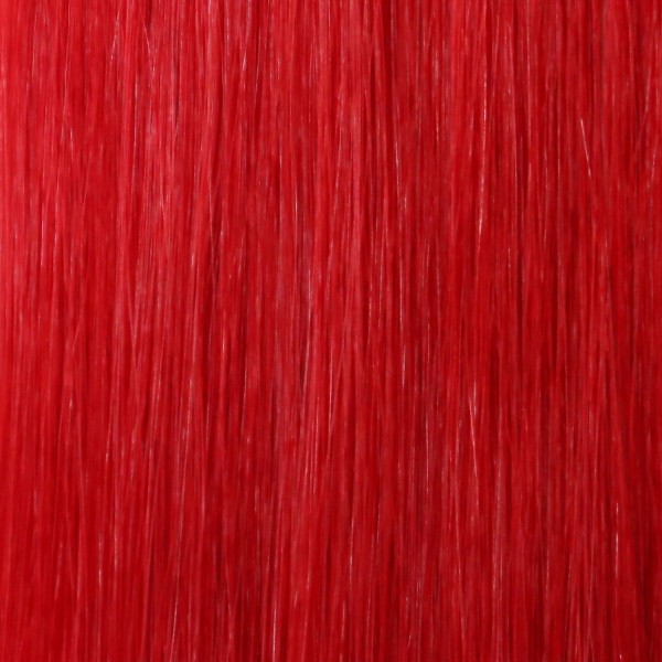 she by SO.CAP. Extensions Fantasy #Brightred