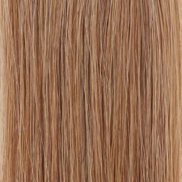 she by SO.CAP. Extensions #14 gelockt 35/40 cm (light blonde)