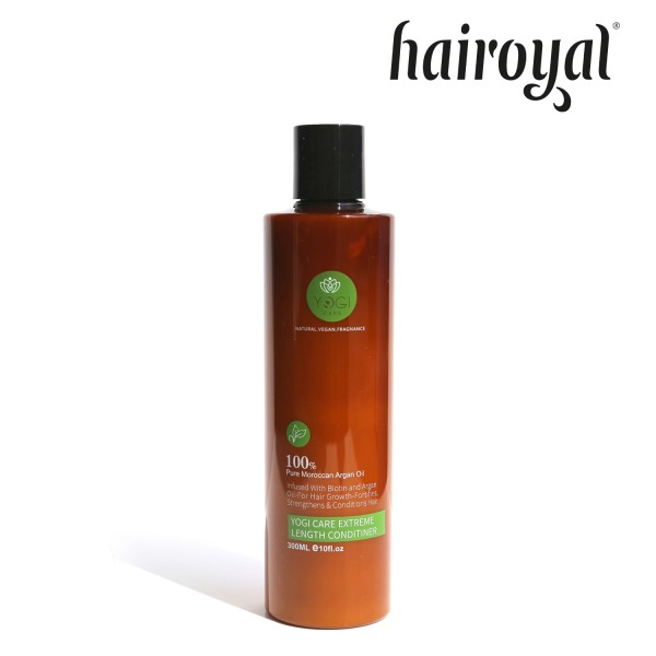 hairoyal GROWTH Conditioner