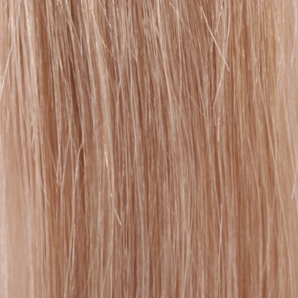 Hairoyal Skinny's - Tape Extensions glatt #Pearl