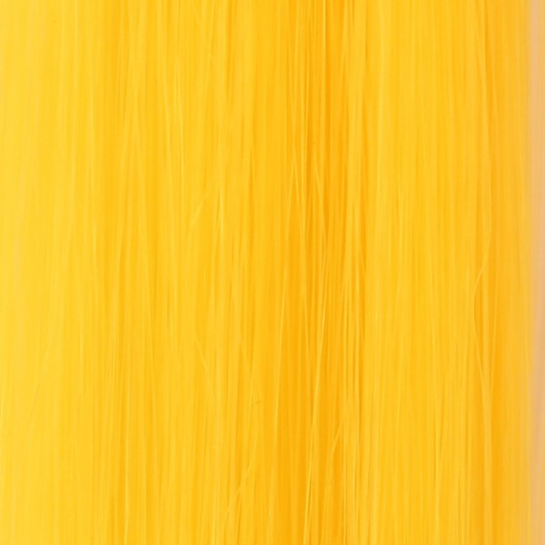 hairoyal-synthetik-extensions-yellow