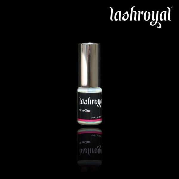 Lashroyal Skin Glue