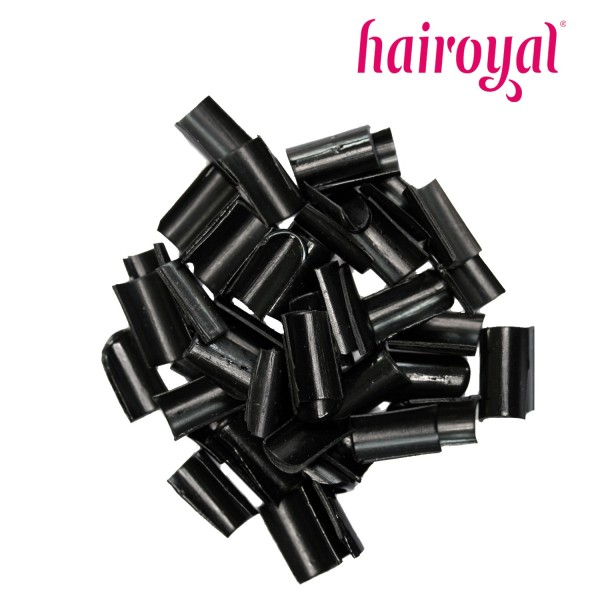 Hairoyal Plus Rebonds